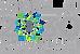 saudi-vision-2030-logo