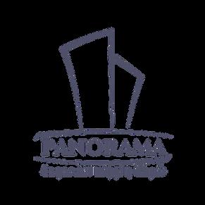 شركة بانوراما المحدودة.png