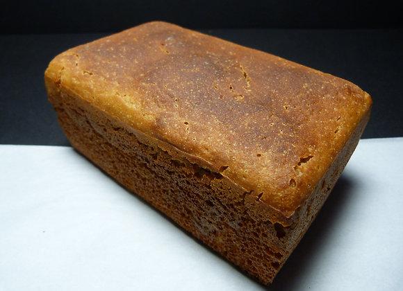 Sarrasin naturellement Sans Gluten*