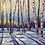 Thumbnail: Winter Sun