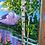 Thumbnail: Denali Dreams