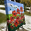 Thumbnail: Poppies I