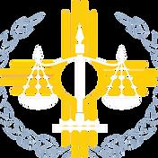 New DA Logo.png