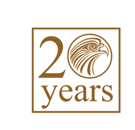 20years.png