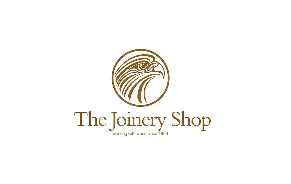 The Joinery Shop logo