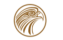 Thejoineryshop - ICON .png