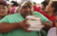 gordote-tacos_0.jpg