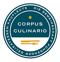 Corpus_Culinario_4c.png