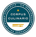 Corpus_Culinario_4c_edited.jpg