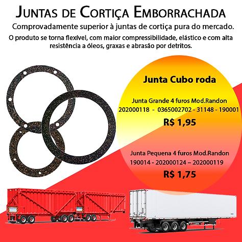 Junta do Cubo Carreta Emborrachada.png