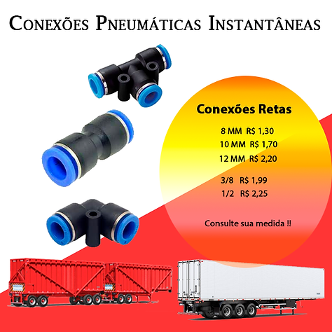 Conexao emenda Rapida PU pneumatica.png