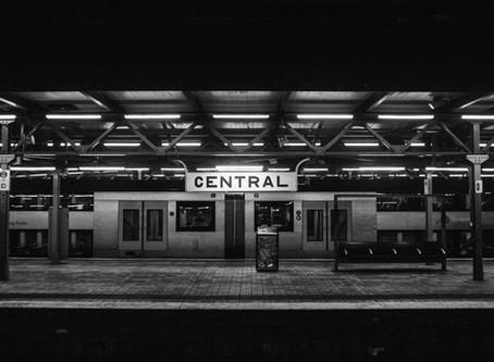 Muevete en Paris como un parisino – los transportes publicos en Paris