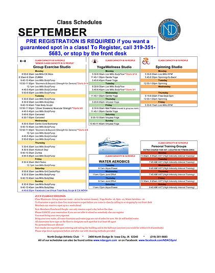 September 2020 Class Schedule_Page_1.jpg