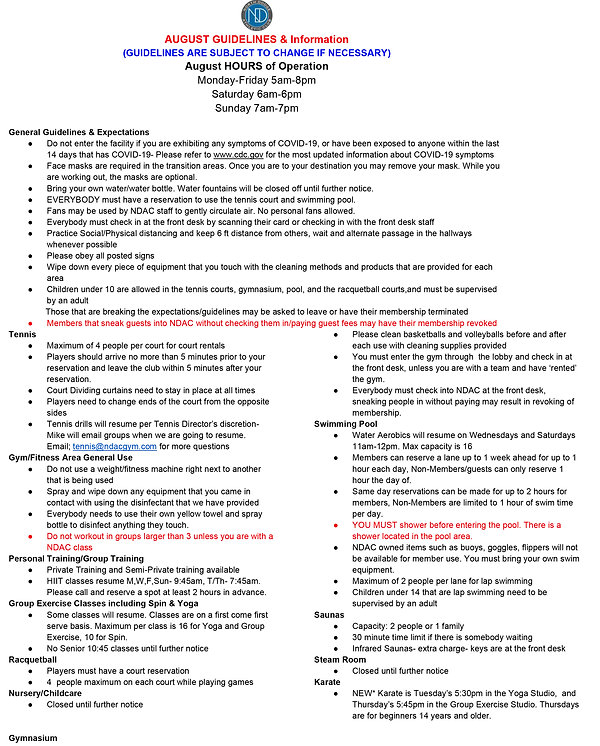 August Information & Guidelines.jpg
