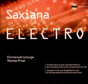 Saxiana%252520Electro_edited_edited_edited_edited_edited_edited_edited_edited.jpg