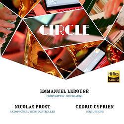 CIRCLE Hi-Res.jpg