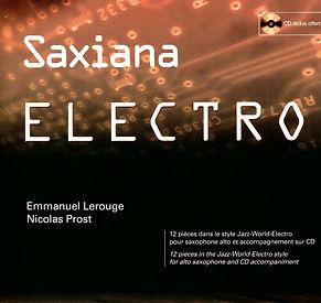 Saxiana Electro_edited_edited_edited_edited_edited.jpg