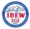 IBEW 302.jpg