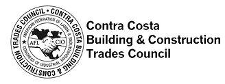CCBCTC logo.jpg