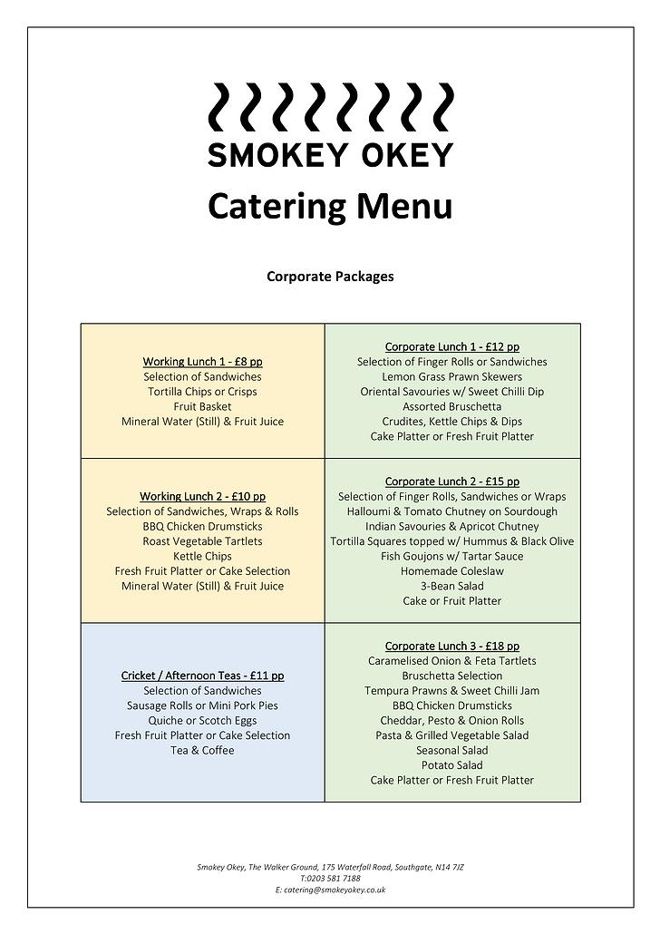 Smokey_Okey_Catering_Menu_PNG_04.png