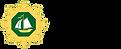 CBRM logo horizontal.png