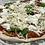 Thumbnail: Pizza Formaggio