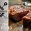 Thumbnail: Roastbeef Dry Age am Knochen /Deutsche Färse -600g