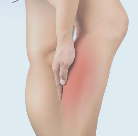 Pain%20in%20the%20legs%20May%20be%20caused%20by%20inflamed%20muscles_edited.jpg