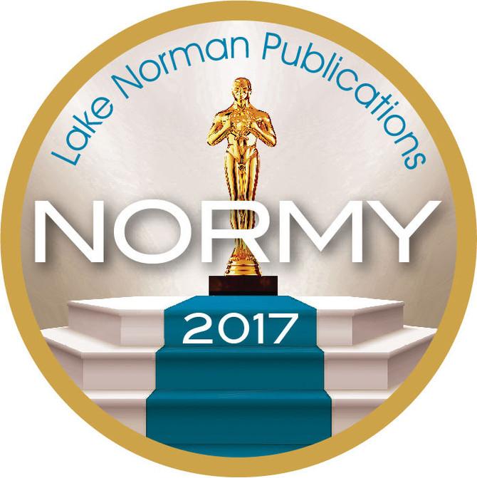 Kuhn nominated for Best Chiropractor in LKN