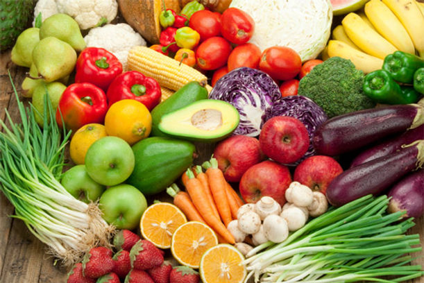 nutritional counseling, weight lose, cornelius nutritionist, nutritionist, davidson nutrition,organic vitamins, organic supplements, lake norman nutrition