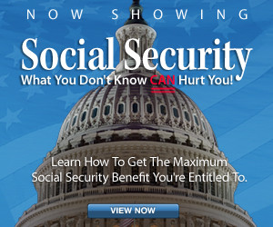 SocialSecurity_300x250.jpg
