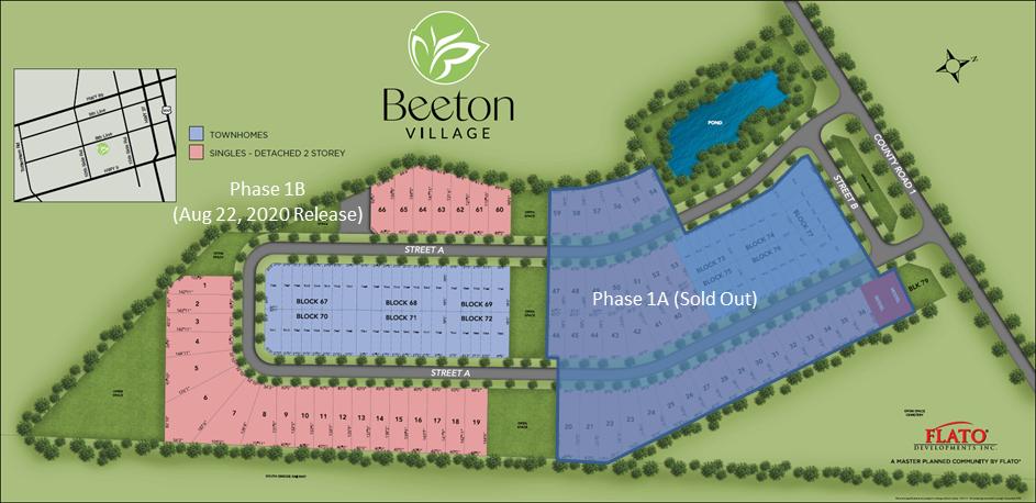 Beeton Village - Phase 1B.png