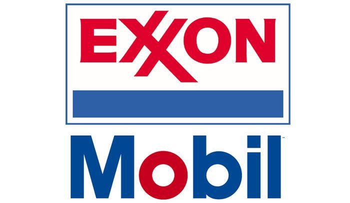 exxon-logo.jpg