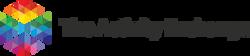 tae_logo.png