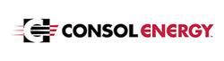 consol_logo.png