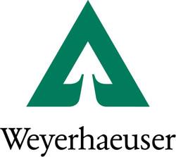 weyerhaeuser-logo.jpg