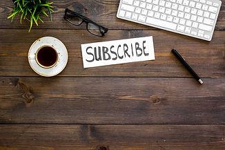 Subscribe2.jpg