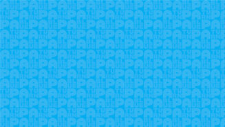 TPAB_Texture.jpg