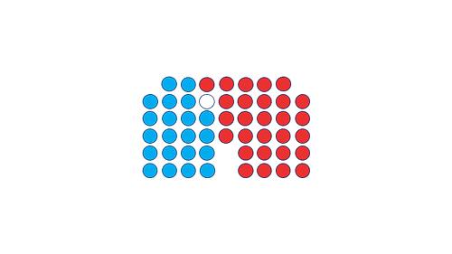 18 Seats in Senate.png