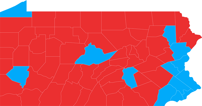 TPAB_Election-Results-by-County.png