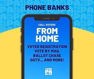 Copy of Copy of FB Summer Phone Bank.png