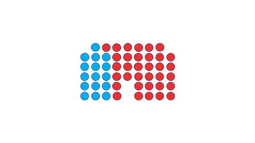 16 Seats in Senate.png