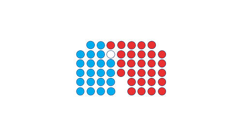 20 Seats in Senate.png