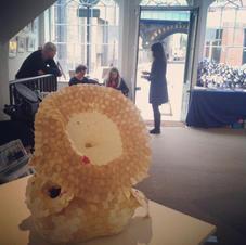 PaperFields London 2014