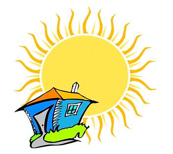 En yeni Logo.PNG