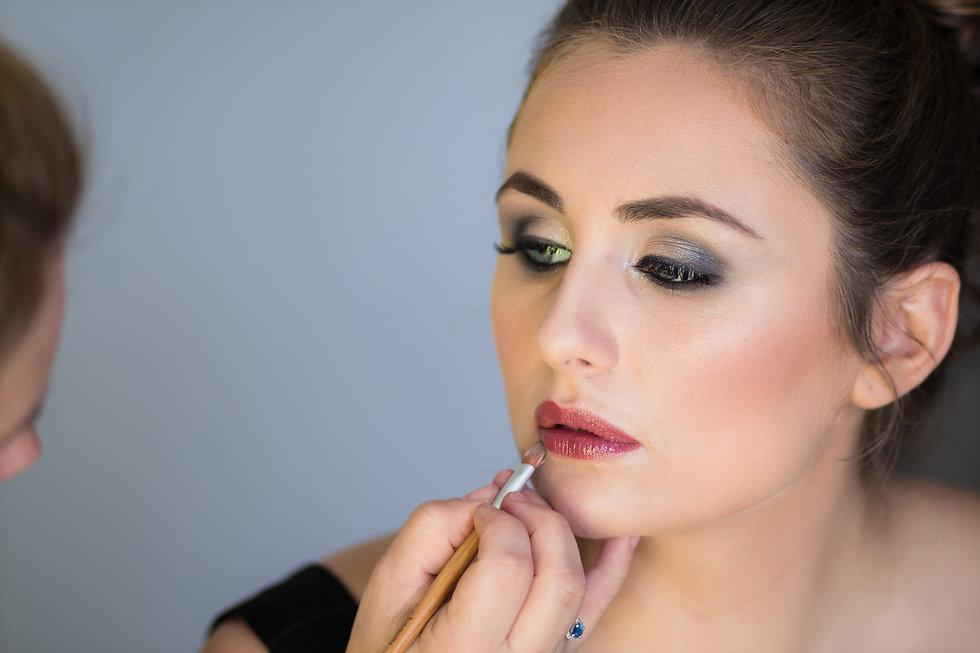 Cheryl M Wright Makeup 5.jpg