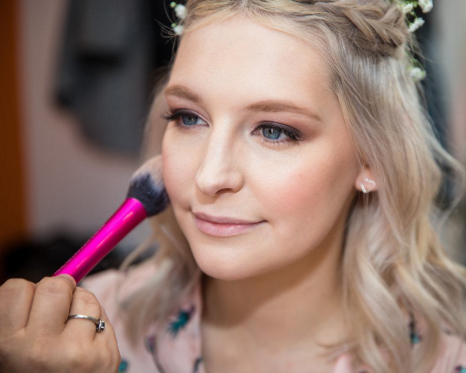Cheryl Marie Wright Makeup 2.jpg