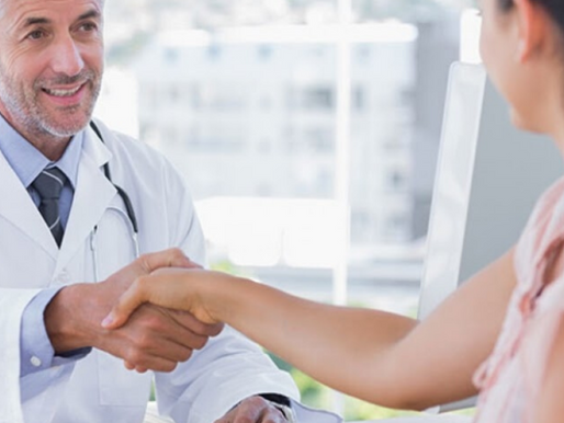 How to Choose the Best Fertility Doctor for You