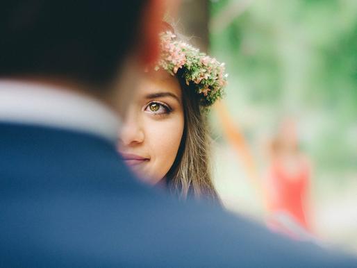 Pre-marriage couple testing : checklist