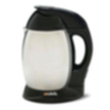 soyabella milkmaker soymilk fresh healthy compact